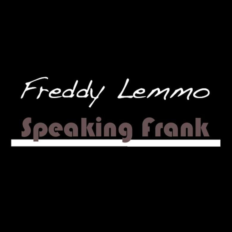 speaking-frank-real